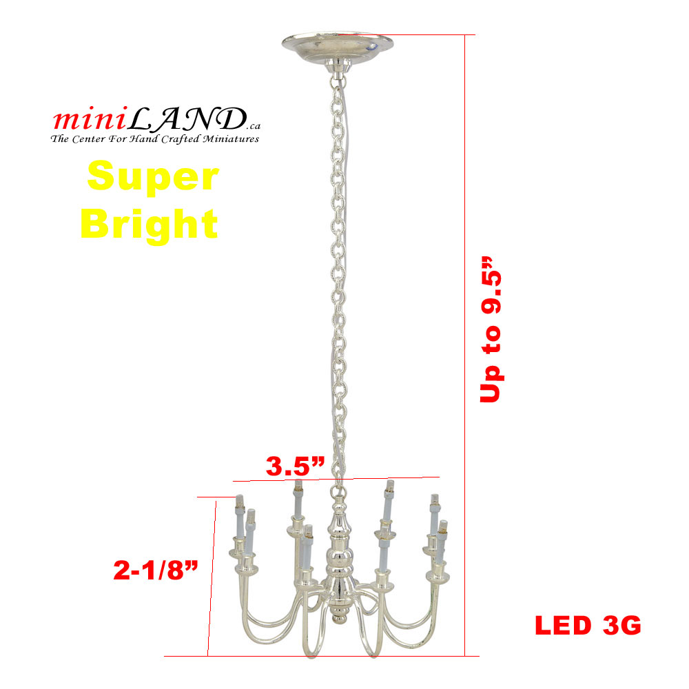 com pendant and chandelier showroom alibaba mini ceiling manufacturers battery chandeliers powered suppliers at lights