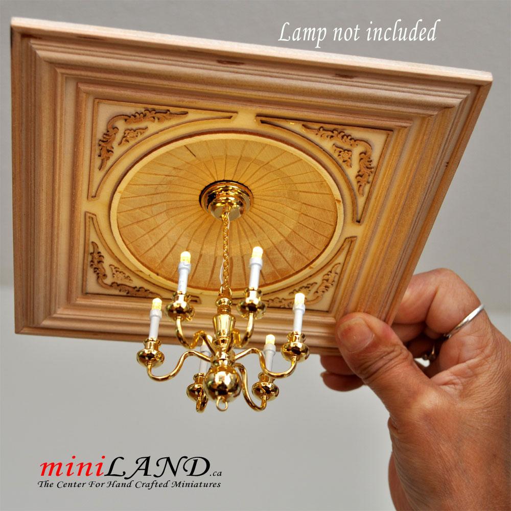 mini white light chandelier depot miniature b tadpoles lighting home chandeliers n the