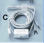CLEARANCE SALE - CIR-KIT Transformer Lead-in-wire