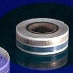 CLEARANCE SALE - CIR-KIT  15' Roll Conductive Tapewire